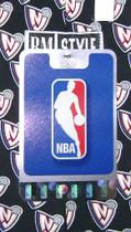 NEW JERSEY NETS SILK NeckTie LOGOS NBA Men's Neck Tie
