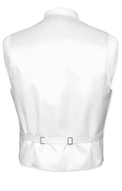 Brazilian Flag Vest | Boys British Flag Vest Size 10