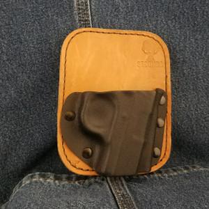 12372 Pocket Rocket Left Hand SIG P238