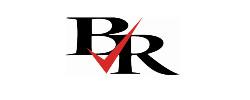 Bondrite Adhesives Ltd