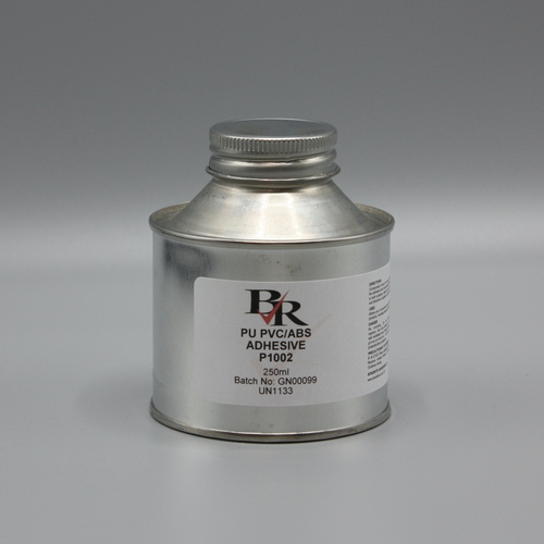 PVC / ABS adhesive