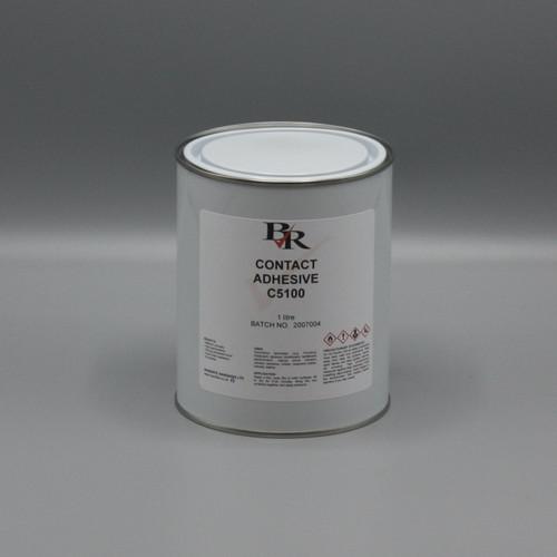 contact adhesive 1L