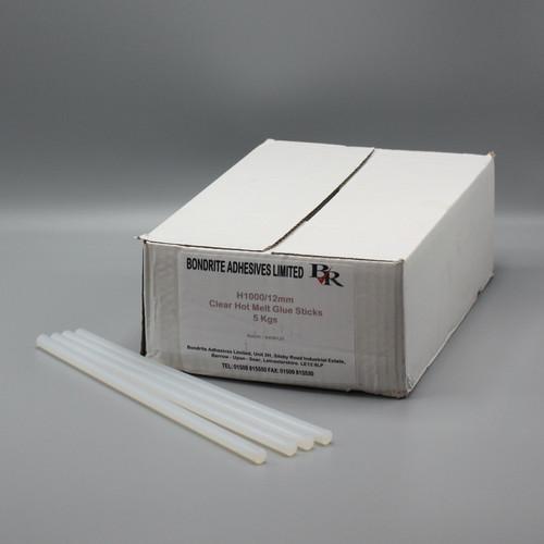 H1000 5kg box