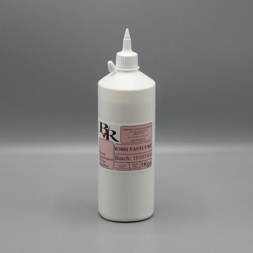 D3 External PVA - W3001 - 1kg