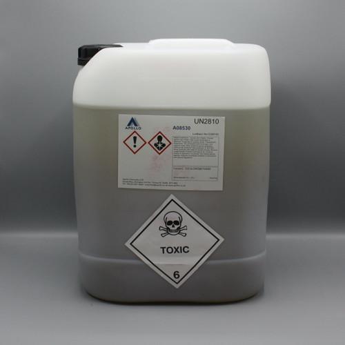 Sprayable Foam Adhesive (Contact) - A8530