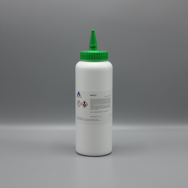 Solvent-free Wood Adhesive (1K MCPU) - A9331