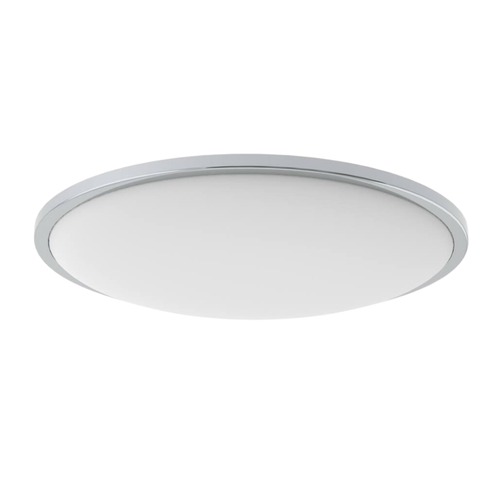 Ceiling - Surface Mount