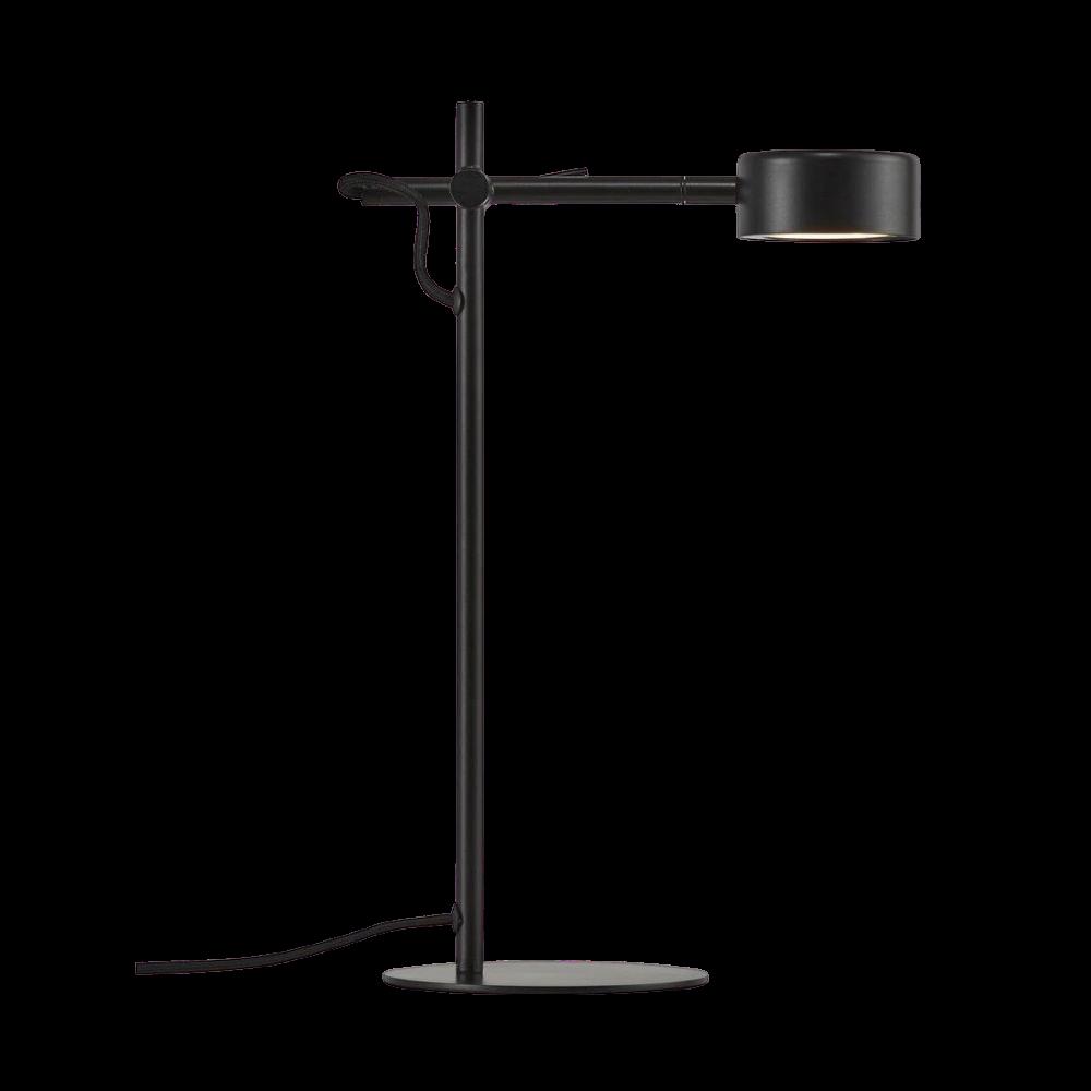 Table & Desk Lamp
