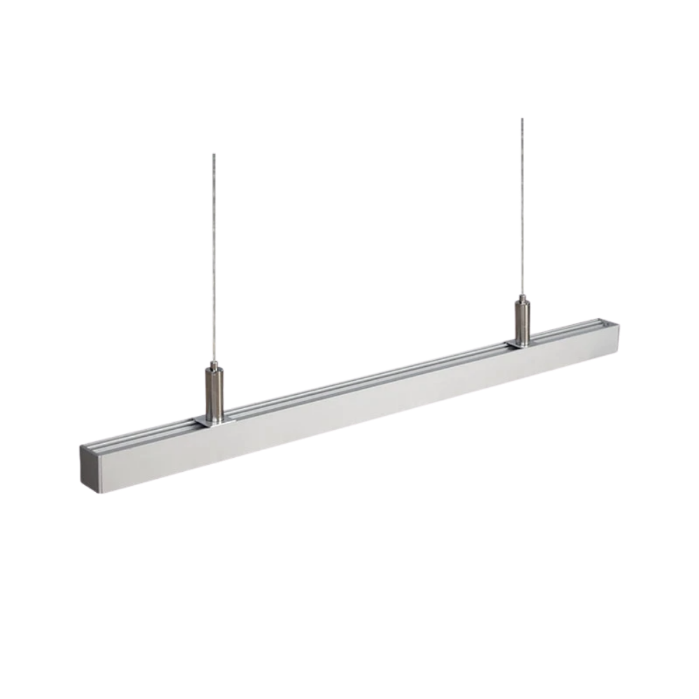 Linear Light Bar