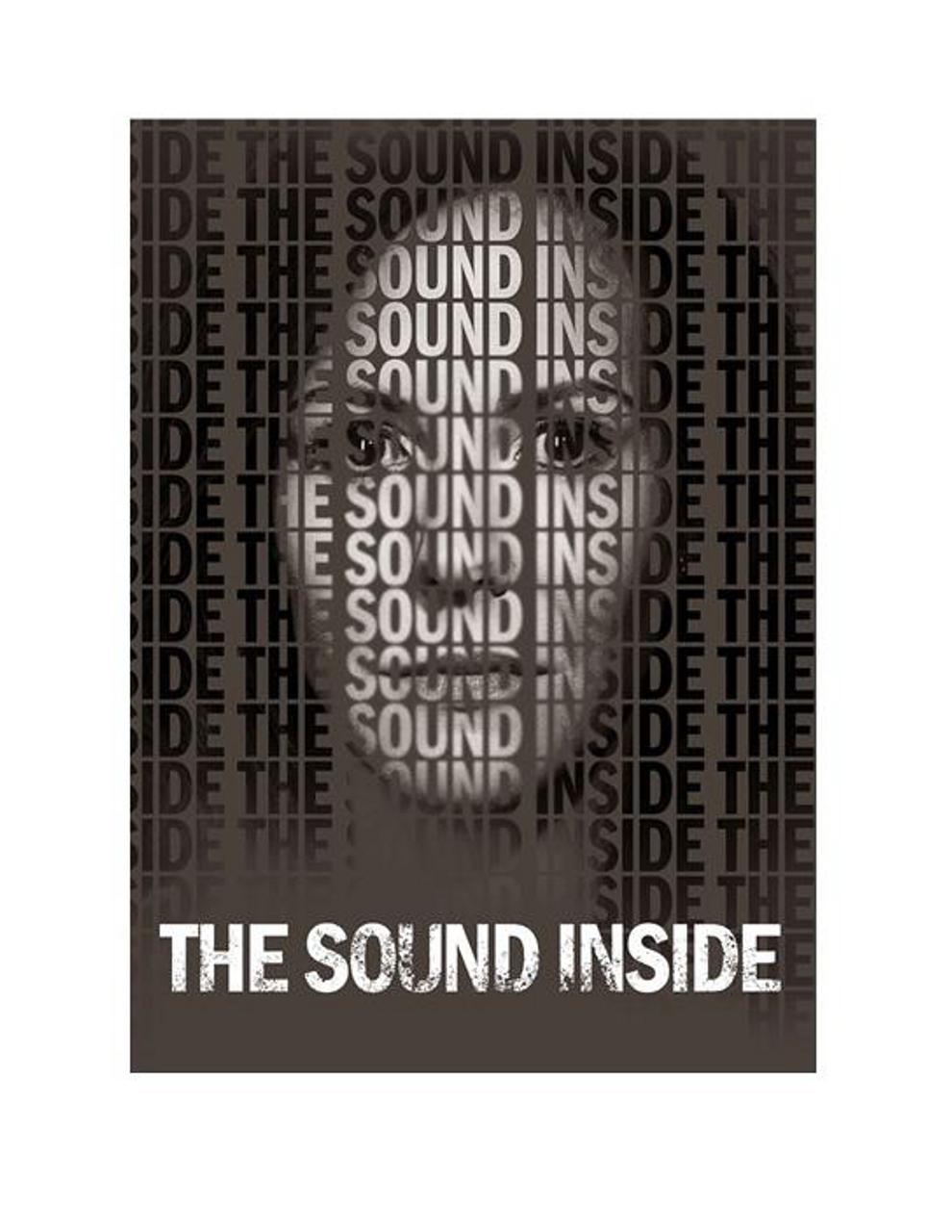 the sound inside broadway