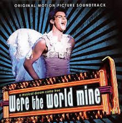 Were the World Mine CD