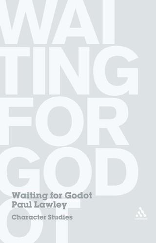 Analysis: Waiting for Godot