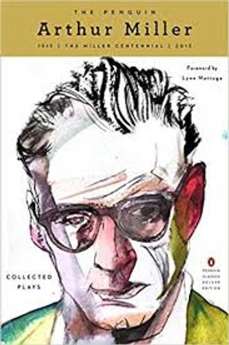 Arthur Miller Collection