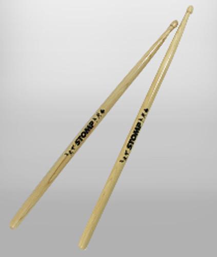 Stomp Drumsticks
