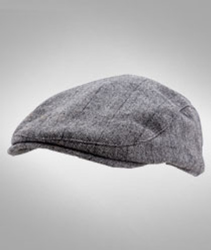 Newsies Newsboys Cap