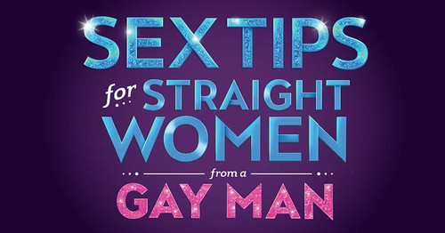 Sex Tips...Poster