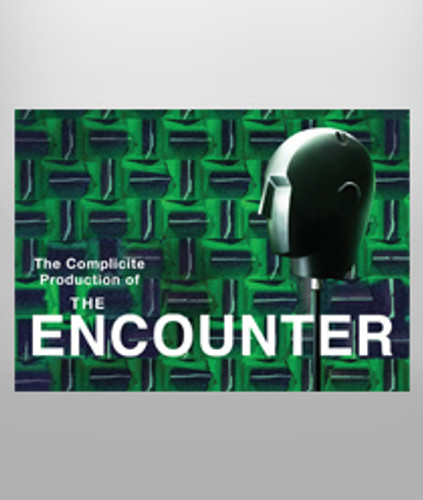 The Encounter Magnet
