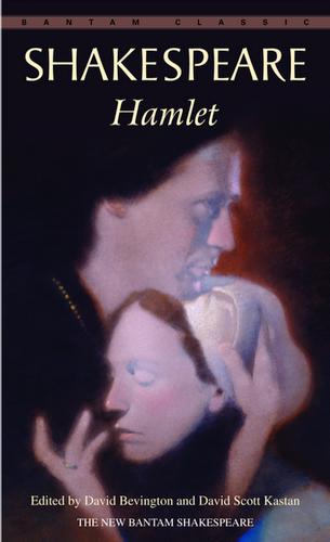 Hamlet Script
