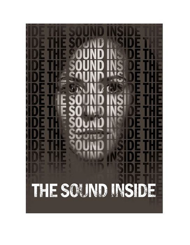 The Sound Inside Magnet