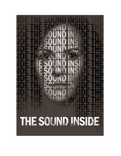 The Sound Inside Magnet