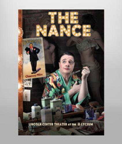 The Nance Magnet
