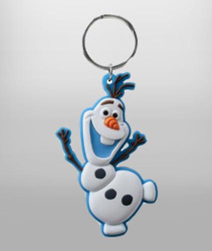 Frozen - Olaf Keychain