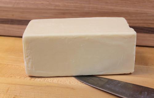 10 yr Aged White Cheddar