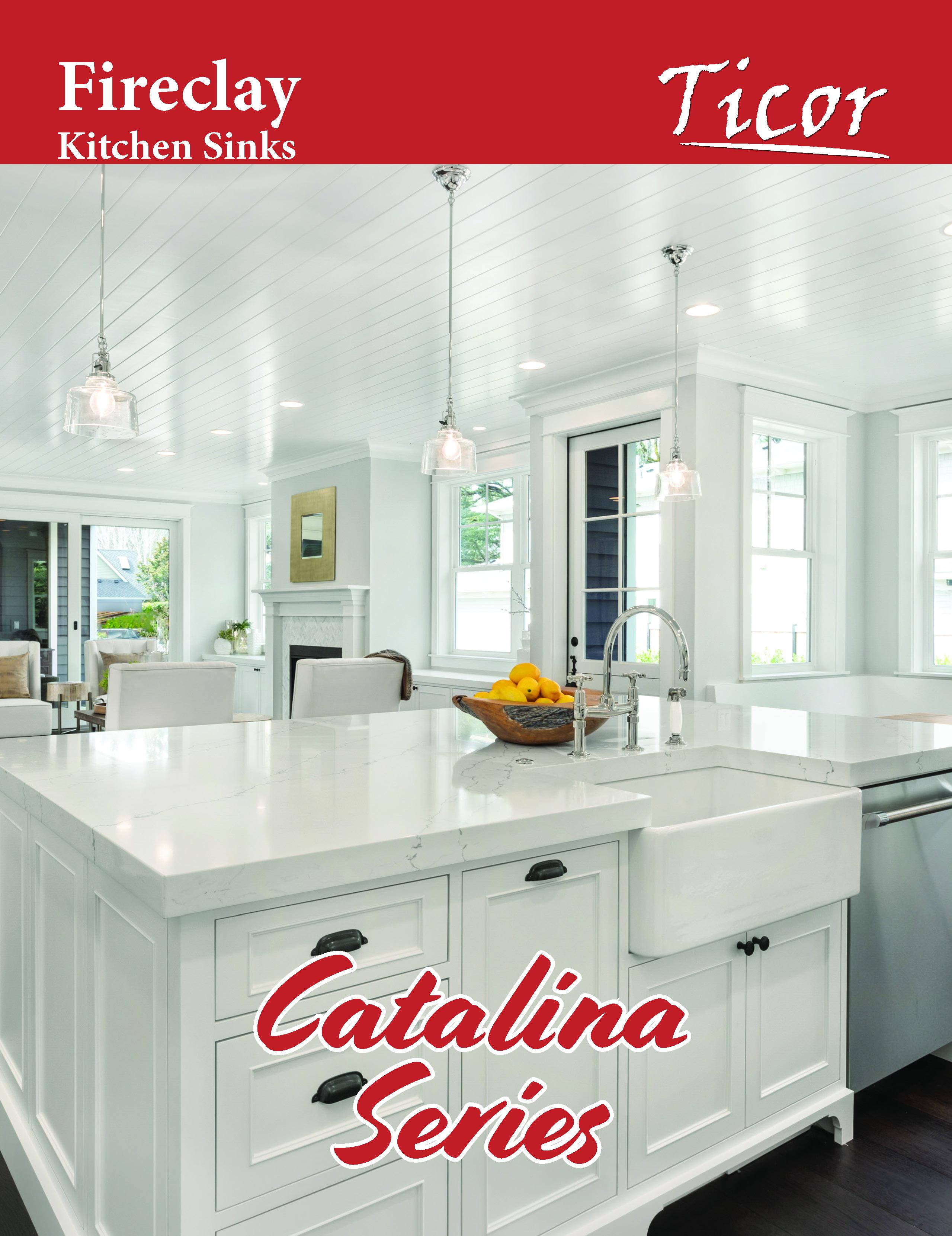 catalinafireclaysinkcatalog-page-1.jpg