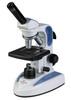 Accu-Scope EXM-150 Microscope