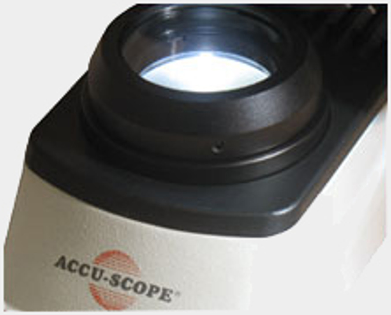 Accu-Scope 3000-LED 3 Watt LED