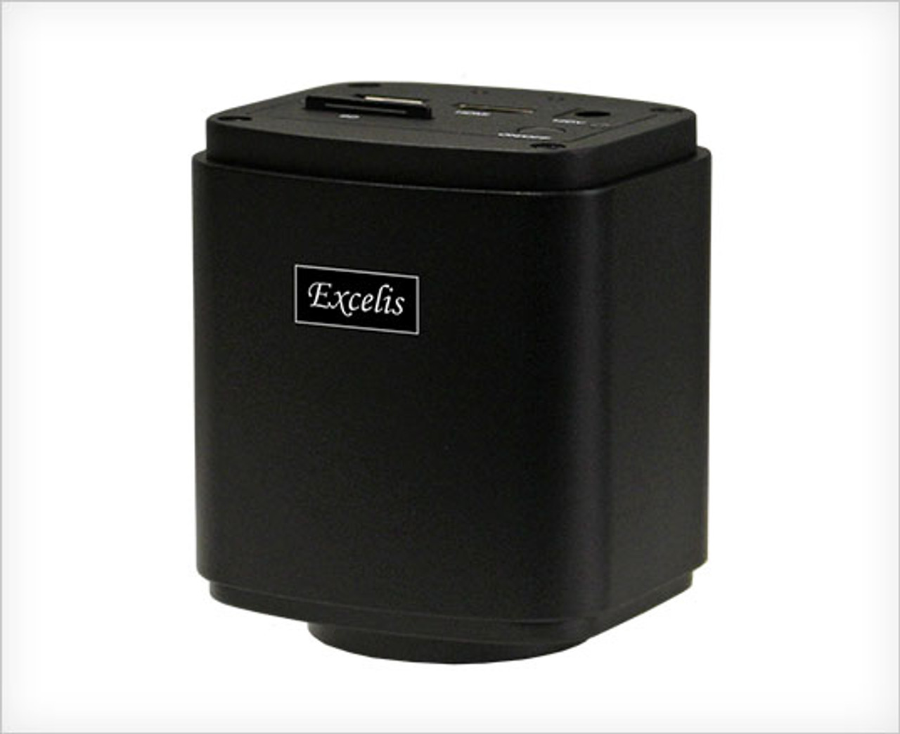 AU-600-HD-Excelis Camera
