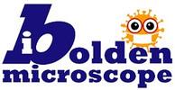 BoldenMicroscope.com