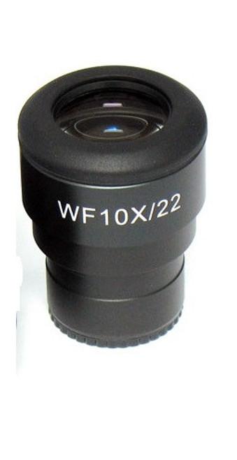 3012 Microscope Series | ACCU-SCOPE