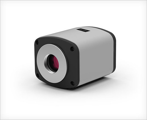 Accu-Scope Excelis HD Lite Camera