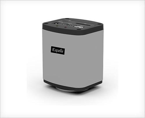 Accu-Scope Excelis HD Lite Camera
