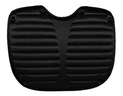 Thermoformed Kayak / Canoe  Seat Cushion