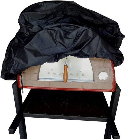 Maximus Wood-Fired  Outdoor Oven Cover