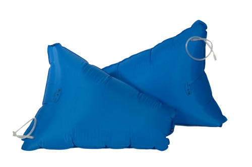 Ruk Sports 105 cm Canoe Buoyancy Bag (Pair)