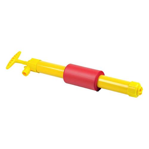 RUK Sport Kayak Manual Bilge Pump