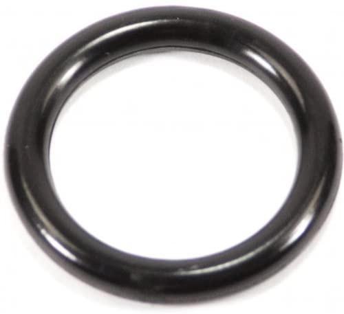 H2o Nylon 40mm Marine Ring