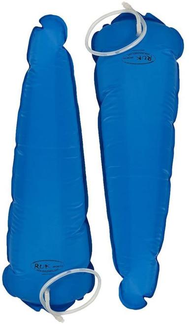 Ruk Sports 85cm Kayak Buoyancy Bag (Pair)…