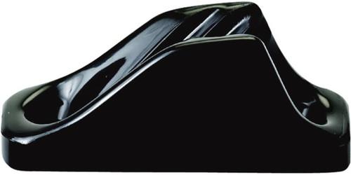 Clam Cleat Mini Black…