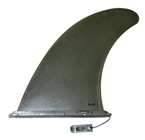 SUP board centre fin