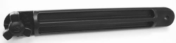 New Kayak Gear Multipurpose rod holder extension bar/holder