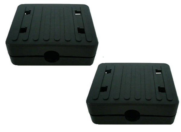 Sun Dolphin Pedal Boat Pedals Pack of Two