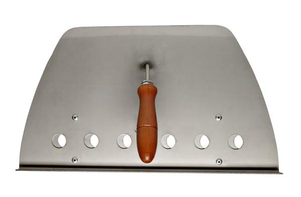 Maximus Replacement Door (Small Oven)