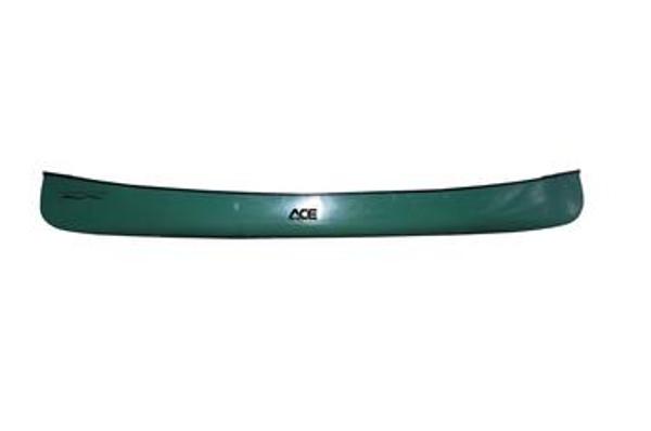 ACE Green Prospector Canoe