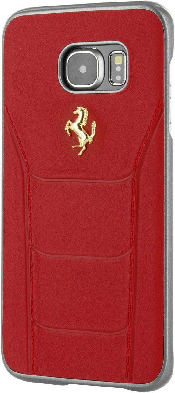 93b60a97f Hard-case, Ferrari