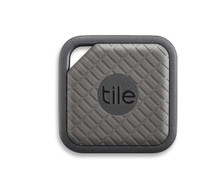 Tile Sport, Bluetooth Tracker Pro Series