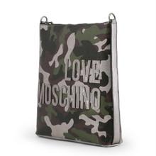 Love Moschino - JC4093PP16LN_0957